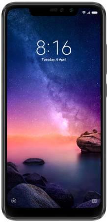 Xiaomi Redmi Note 6 Pro 3GB/32GB Global