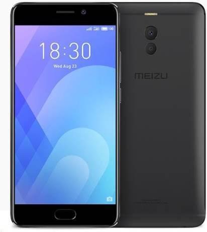 MEIZU M6 Note 3GB/16GB