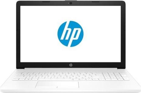 HP 15-db0043 4TX12EA