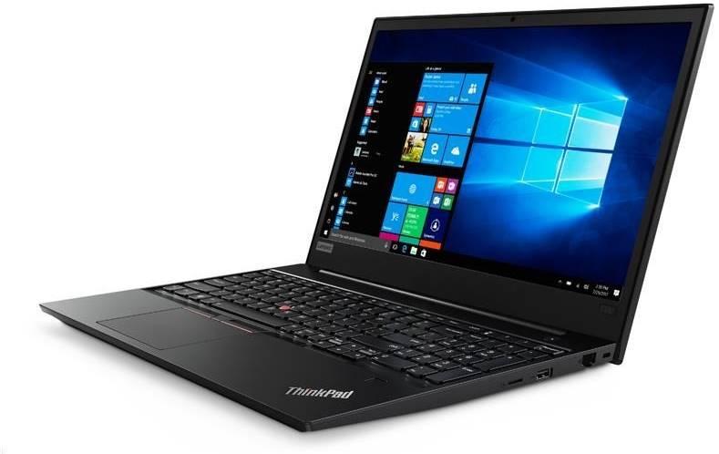 Lenovo ThinkPad Edge E580 20KS004GXS