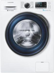 Samsung WW 90J6400CW