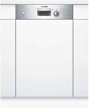 Bosch SPI 40E65