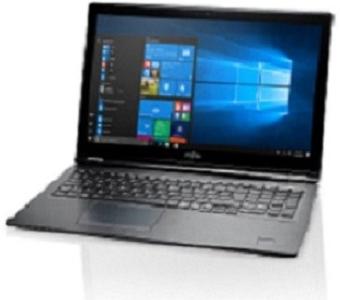 Fujitsu Lifebook U758 VFY:U7580M370TCZ