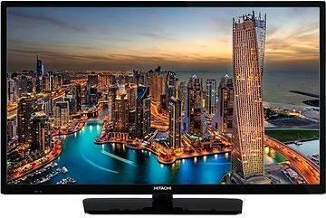 Televize 32HE1000