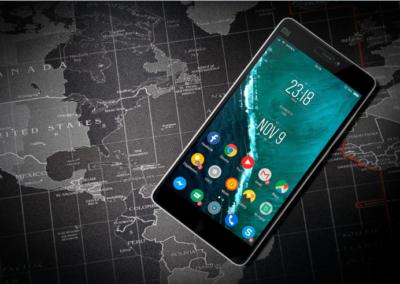 Jak zrychlit mobilní telefon s operačním systémem Android