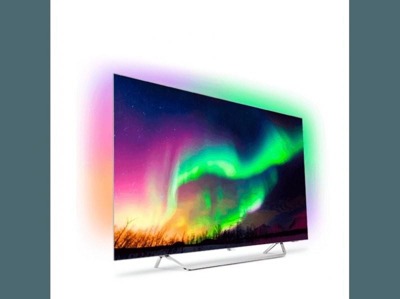Philips Televize 65OLED873