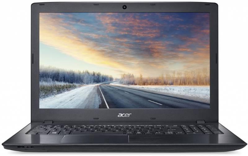 Acer TravelMate P259 NX.VEPEC.017