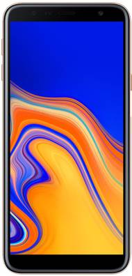 Samsung Galaxy J4+ J415F Single SIM návod, fotka
