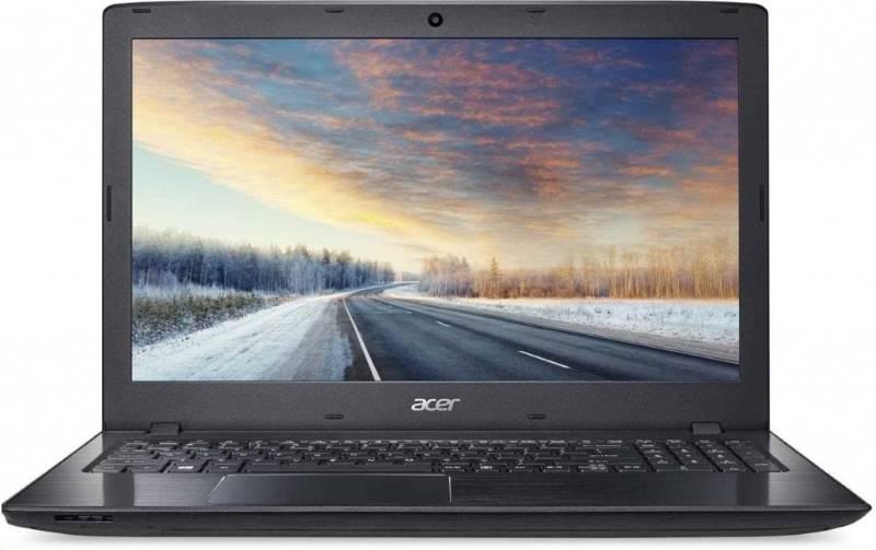 Acer TravelMate P259 NX.VEPEC.013