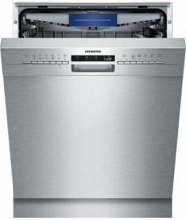 Siemens SN 436S01KE
