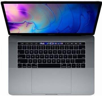 Apple MacBook Pro Z0V0001PV