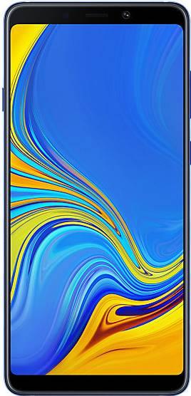 Samsung Galaxy A9 A920F Single SIM