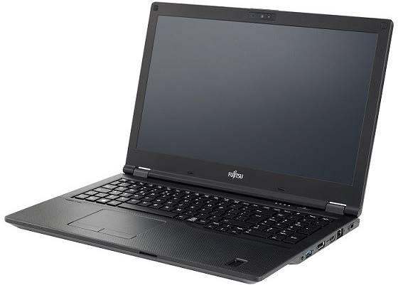 Fujitsu Lifebook E558 VFY:E5580M33SOCZ