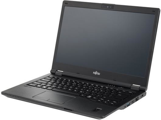 Fujitsu Lifebook E448 VFY:E4480M35TOCZ
