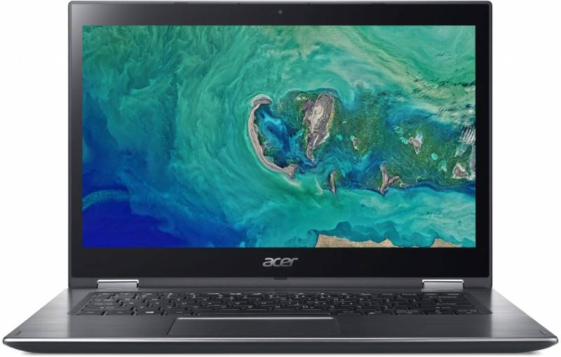 Acer Spin 3 NX.GZREC.002