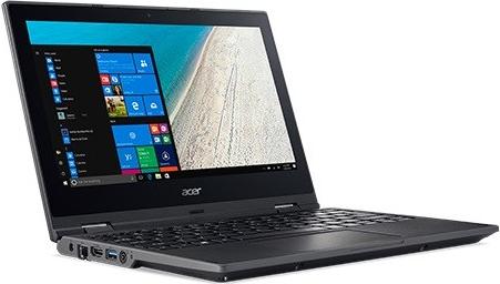 Acer TravelMate B118 NX.VHSEC.001