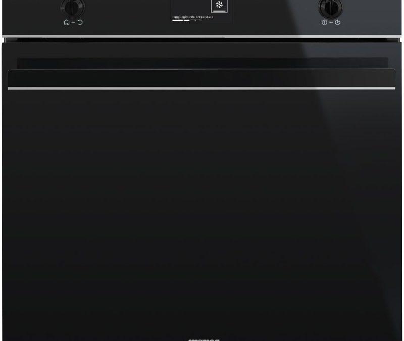 SMEG SF6603NXE