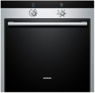 Siemens HB 30GB550