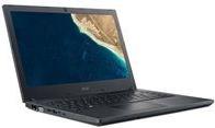 Acer TravelMate B118 NX.VHPEC.002