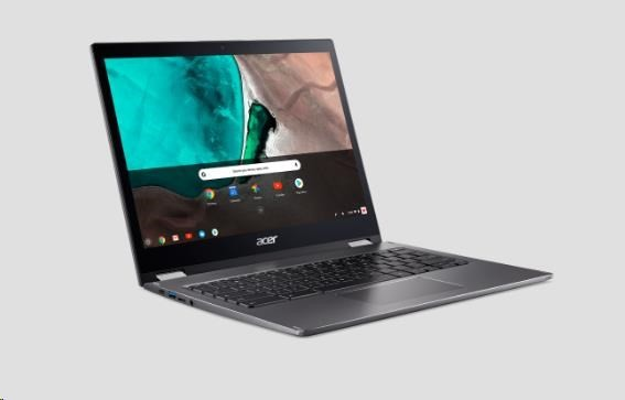 Acer Chromebook Spin 13 NX.EFJEC.002