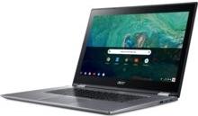 Acer Chromebook Spin 15 NX.GWGEC.001