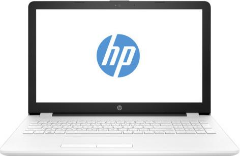 HP 15-bs001 1ZK98EA