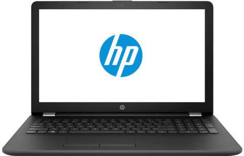 HP 15-bs017 2HR33EA