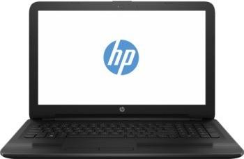 HP 15-ay002 X3M67EA