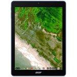 Acer Chromebook Tab 10 NX.H0BEG.002