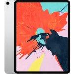 Apple iPad Pro 12,9 Wi-Fi+Cellular 512GB Silver MTJJ2FD/A