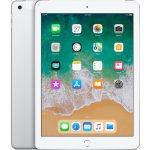 Apple iPad Wi-Fi+Cellular 128GB MR7D2FD/A