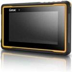 Getac ZX70EX Premium ZD7NJ3DH5OXX
