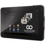 GoClever Tab R74