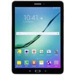 Samsung Galaxy Tab SM-T813NZKEDBT