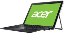 Acer Switch 3 NT.LE5EC.003