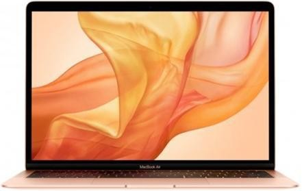 Apple MacBook Air MREF2SL/A