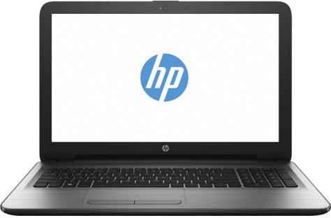 HP 15-ay109 Y5T05EA návod, fotka
