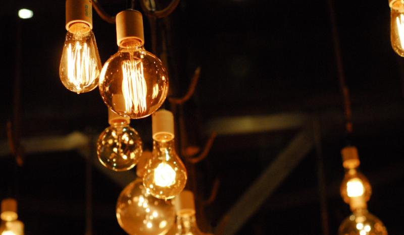 Jak správně vybrat LED žárovky a ušetřit za energii