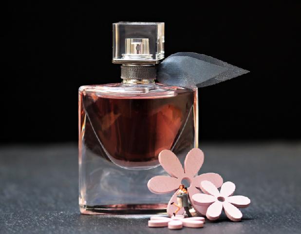Jak správně vybrat parfém a srovnání 2019