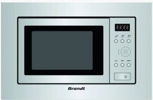 Brandt BMS5112X