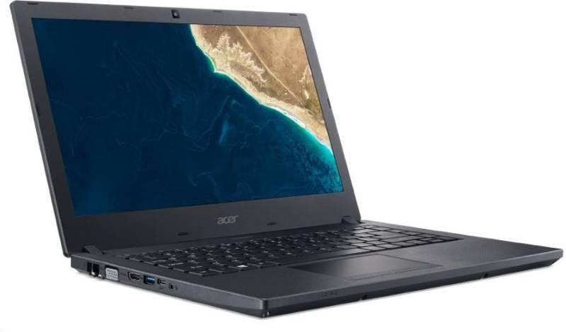Acer TravelMate P2410 NX.VGKEC.002