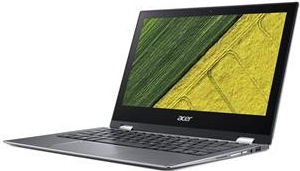 Acer Spin 1 NX.H67EC.001