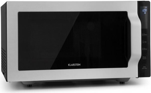 Klarstein Brilliance Roomy 900 W, 25 l