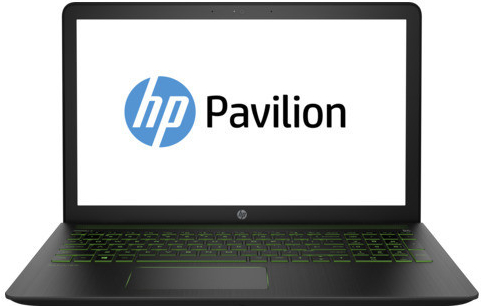 HP Pavilion Power 15-cb023 3CD57EA