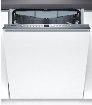 Bosch SMV 86R00DE