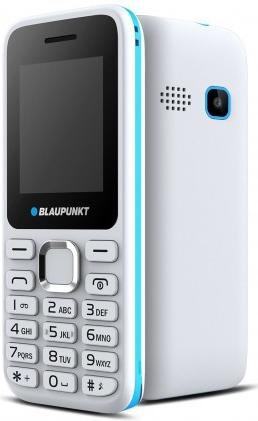 Blaupunkt FS 03