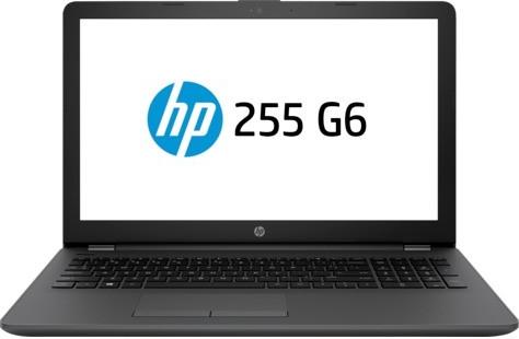 HP ProBook 255 G6 2LC28EA