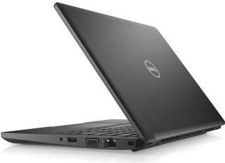 Dell Latitude 5290-3355