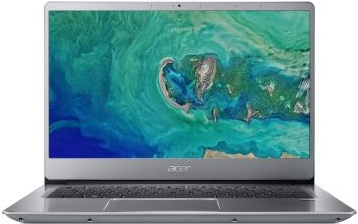 Acer Swift 3 NX.HAQEC.003