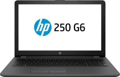 HP 250 G6 4BD83EA